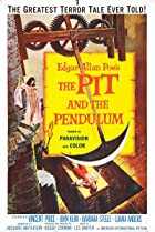 Image of Pit and the Pendulum
