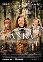 Anka(2017)