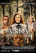 Image of Anka