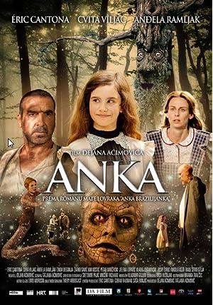Anka (2017)