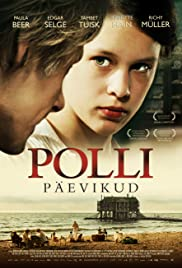 Poll (2010) Poster - Movie Forum, Cast, Reviews