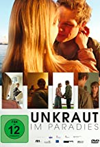 Primary image for Unkraut im Paradies