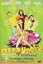 Image of Manay po 2: Overload