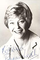 Image of Rosemary Leach