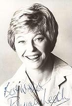 Rosemary Leach's primary photo
