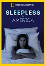 Sleepless in America