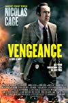 Nicolas Cage's 'Vengeance: A Love Story' Lands at FilmRise