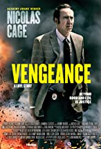 Primary image for Vengeance: A Love Story