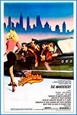 The Wanderers(1979)