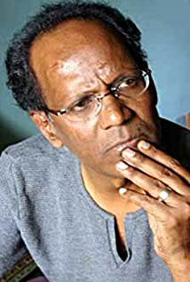 Aktori Veerendra Saxena