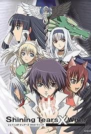 Hikari x Yami Poster