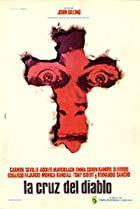 Image of Cross of the Devil