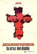 Cross of the Devil