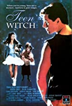 Teen Witch(1989)