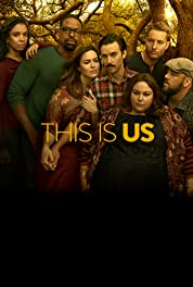 This Is Us - Season 3 (2018)