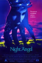 Image of Night Angel