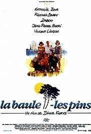 C'est la vie(1990) Poster - Movie Forum, Cast, Reviews