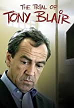The Trial of Tony Blair