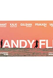Candyflip (Hindi)