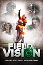 Image of Field of Vision