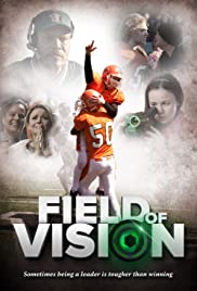 Field of Vision Poster