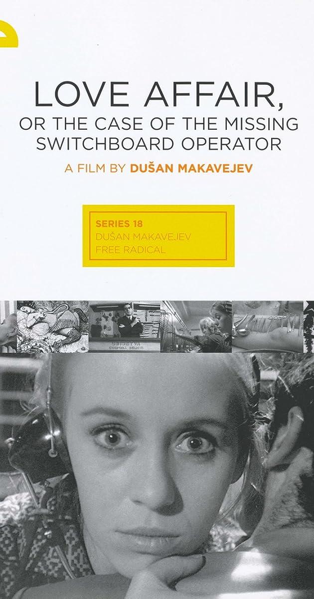 switchboard operator resume