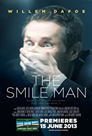 The Smile Man (2013) Poster - Movie Forum, Cast, Reviews