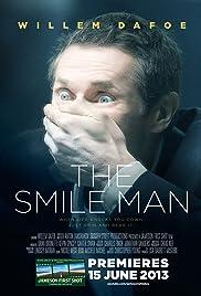 The Smile Man(2013) Poster - Movie Forum, Cast, Reviews