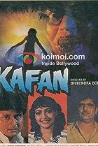 Image of Kafan
