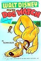 Image of Dog Watch