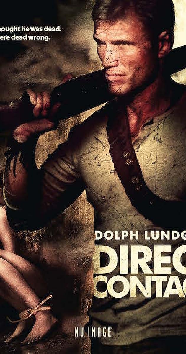 Tiesioginis Kontaktas / Direct Contact (2009) Online
