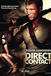 Direct Contact Poster