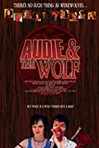 Image of Audie & the Wolf