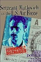 Image of Sergeant Matlovich vs. the U.S. Air Force