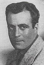 LeRoy Mason's primary photo