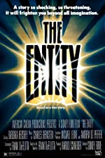 The Entity(1983)