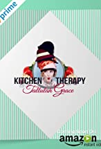 Primary image for Kitchen Therapy