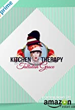 Kitchen Therapy