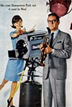 Primary image for The Steve Allen Playhouse