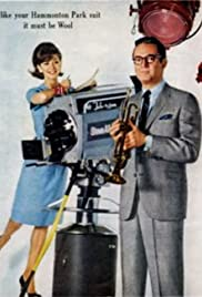The Steve Allen Playhouse Poster