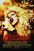 Image of Hedwig and the Angry Inch