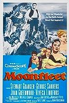 Image of Moonfleet