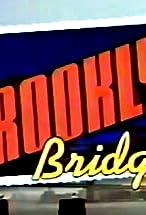 Primary image for Brooklyn Bridge