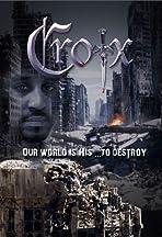 Croix: The Prequel