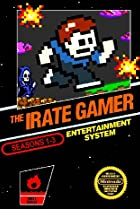 Image of The Irate Gamer