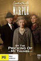 Image of Agatha Christie's Marple: By the Pricking of My Thumbs