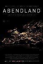 Image of Abendland