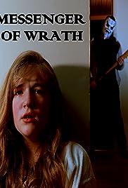 Messenger of Wrath Poster