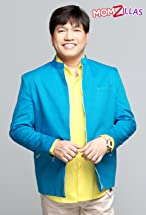Wenn V. Deramas's primary photo