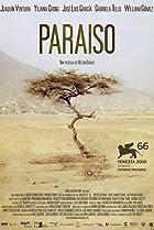 Image of Paraiso